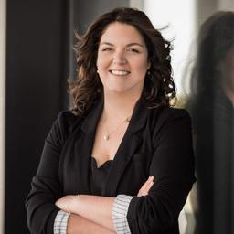 Tina Fischer's profile picture
