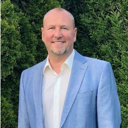 Karsten Becker's profile picture