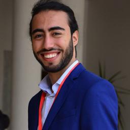 Firas Ben Moussa - ISAMM