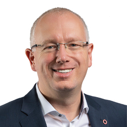 Niklas Nienstedt