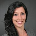 Sandra Neumann - Chemnitz