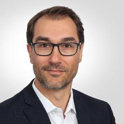 Frank Dannecker's profile picture
