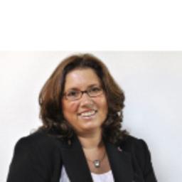 Sabine Bergfeld - Geuss & Partner Gesellschaft für Personalberatung KG - Rommerskirchen