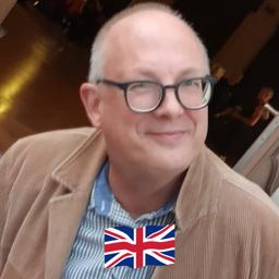 Dr Jarka Groß Kreutz