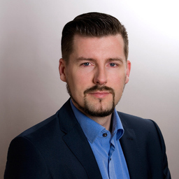 Michael Willer - Human Risk Consulting GmbH - Bad Wildungen