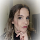 Julia Busch - Hamburg
