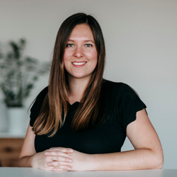 Julie Alten Active Sourcing Specialist Business Development