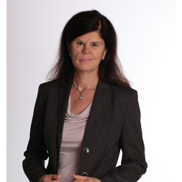 Bettina Kosian