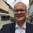 Ulrich Kern - Stuttgart
