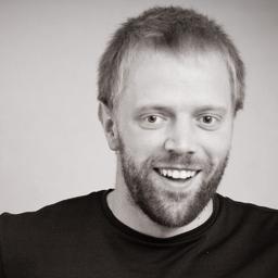 Dr. Felix Koch's profile picture