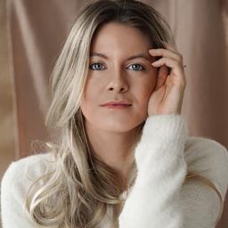 Tamara Albrecht's profile picture