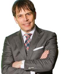Dirk Frischauf - 费少狄's profile picture