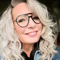 Britta Müller - OFFIS - Institut für Informatik - Oldenburg