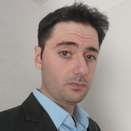 Emanuel Akyüz's profile picture