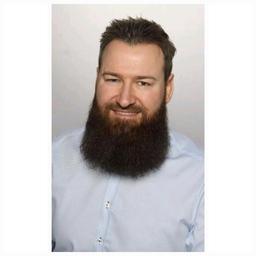 Martin Hipp's profile picture