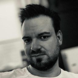Dennis Schwerdtfeger - Lohn + Gehalt Service GmbH *Gehaltsabrechnung ab 5,00€/AN netto - Kosten senken* - Göttingen