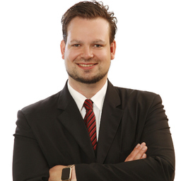 Dennis Schwerdtfeger