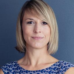 Sonja Zillinger