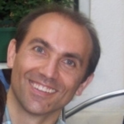 Todor Gitchev's profile picture