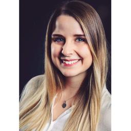 Ann-Kathrin Hinz da Costa's profile picture