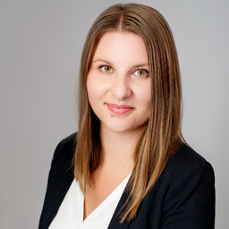 Mag. Anna Rataj - Deutscher Bundestag - Berlin