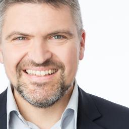 Gerd Henghuber - Gerd Henghuber Kommunikation - München