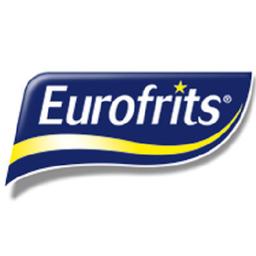 Euro Points - Admin - Los Angeles