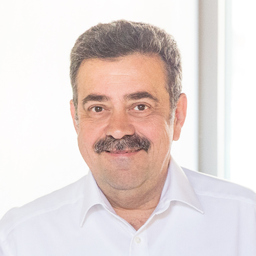 Hans-Juergen Stein - evolving systems consulting GmbH - Worldwide