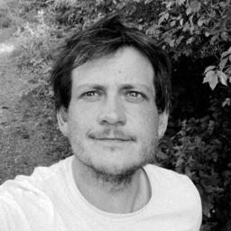 Thomas Obermaier - polyform - Gutenberg