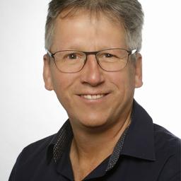 Dr. Christoph Stüber