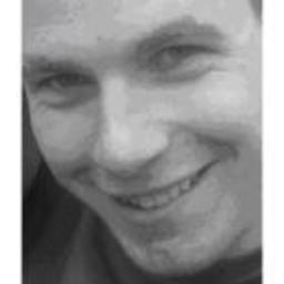 Andreas Bauer - zuhausebleibich.net - Daun