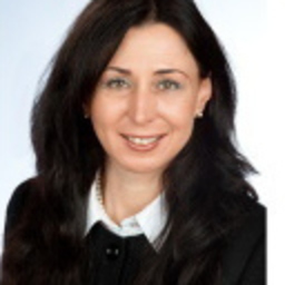 Dagmar Suter's profile picture