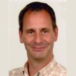 Dipl.-Ing. Stefan Mooshage's profile picture