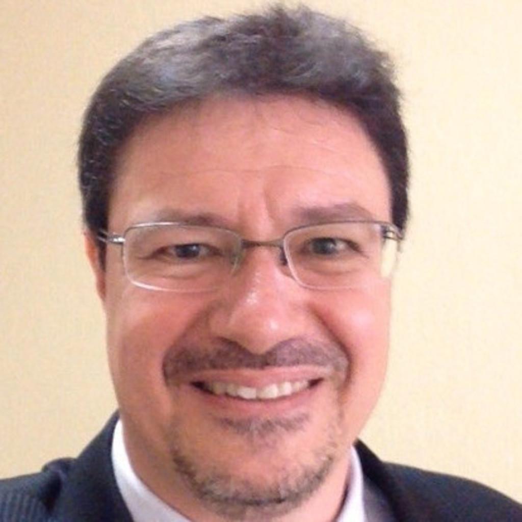 Marcelo Do Amaral Ferro Finance Director Moksha8 Xing