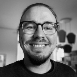 Timo Petersen