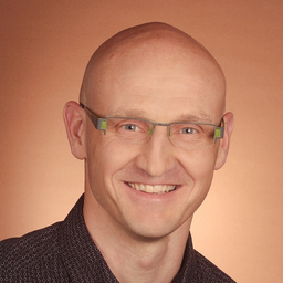 Ulf Weichelt - Storz Medical Deutschland GmbH - Jena
