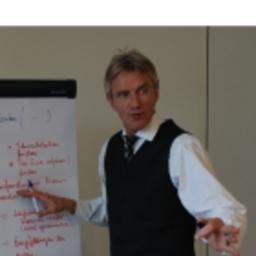 Werner Nickel - Unternehmen für Führungsbildung - Bremen