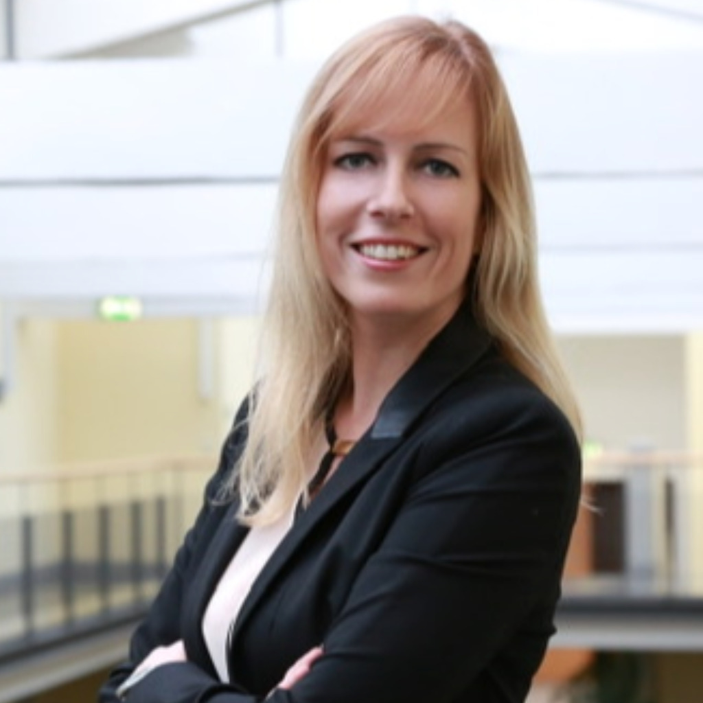 Kristina Arndt's profile picture