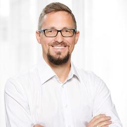 Hank Hampel's profile picture