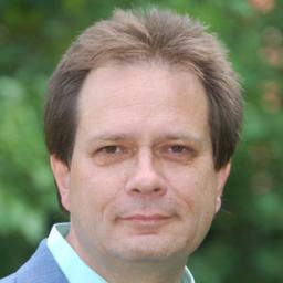 Nikolai Pretzell