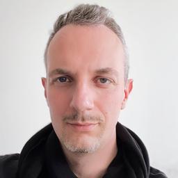 Dr. Marco Körner - Leopoldina - Nationale Akademie der Wissenschaften - Halle (Saale)
