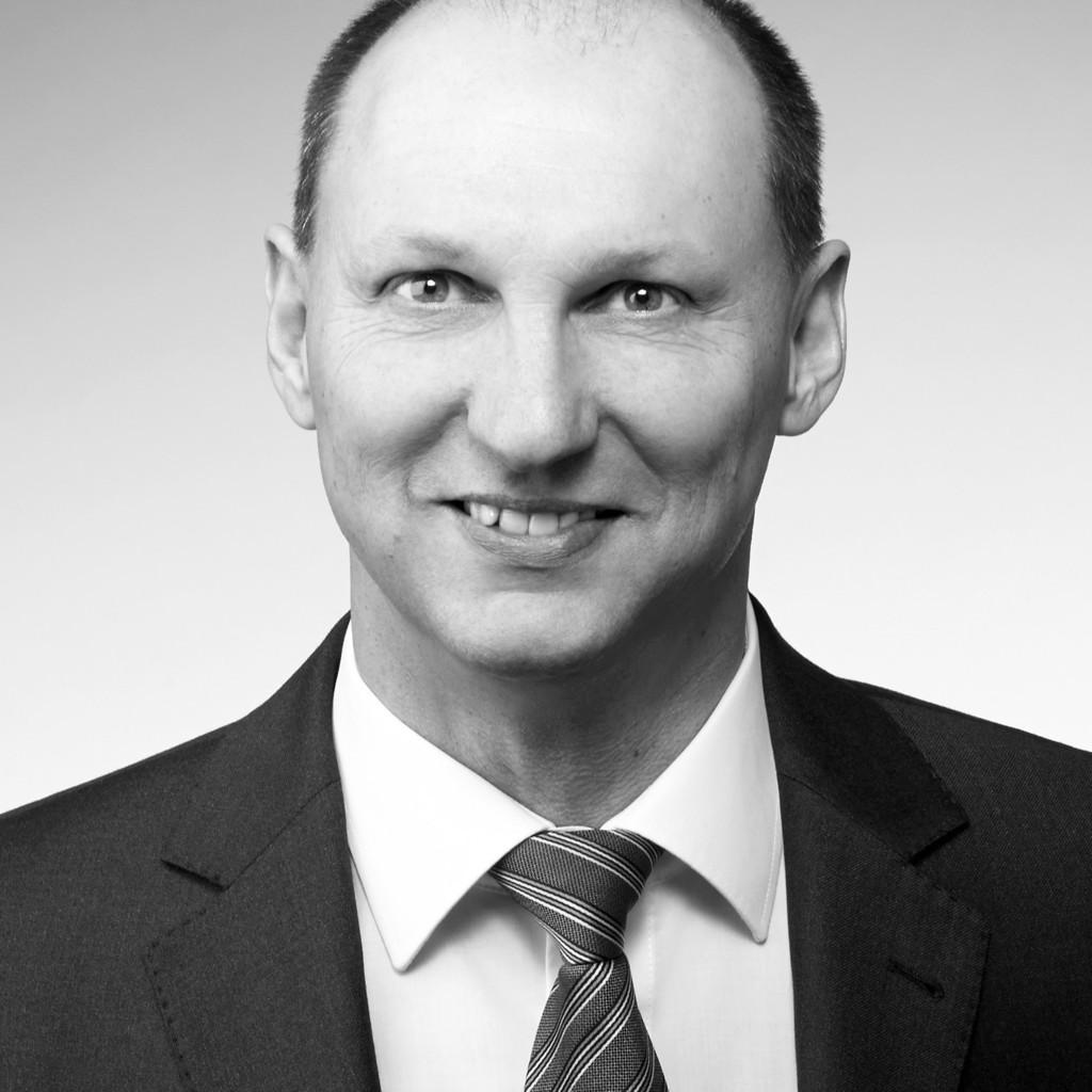 Ralf Hofmann