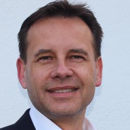 Michael Kemkes's profile picture