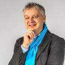Dirk Brand - Waghäusel