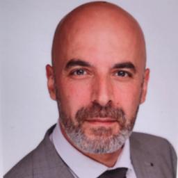 Abdelhak Azzaoui's profile picture