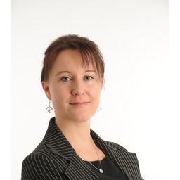 Katja Gehlken - Tierakupunktur & -physiotherapie - Emsdetten