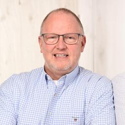 Torsten Niemann's profile picture