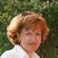 Brigitte Rosenthal - Pansdorf