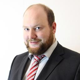 Christoph Engemann's profile picture
