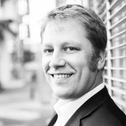 Bernhard Armbruster's profile picture
